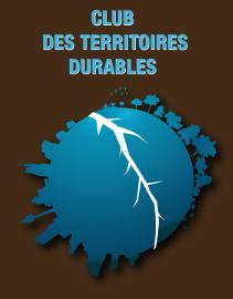 Conseil des territoires durables