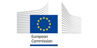 Commission européeenne