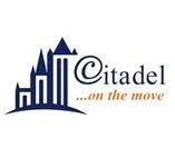 European Commission - Open Data - Citadel