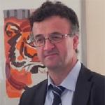Hervé RANNOU
