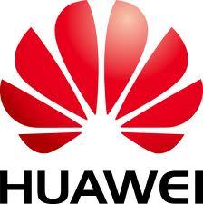 Huawei (China)