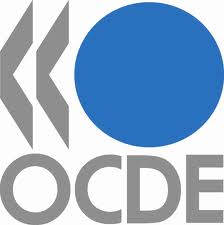 OCDE (BIAC)