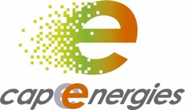 Pole Cap Energies - SCS