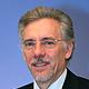 Jean-François Soupizet