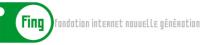 FING - Fondation Internet Nouvelle Génération
