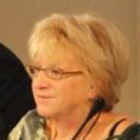 Sylviane TOPORKOFF