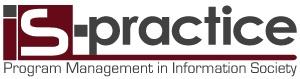is-practice_logo
