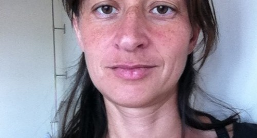 Jézabel Roullée