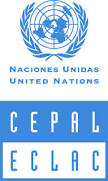 CEPAL - Nations Unies