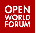 Open World Forum