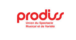 Prodiss - Union du spectacle musical et de variété