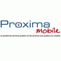 Proxima mobile
