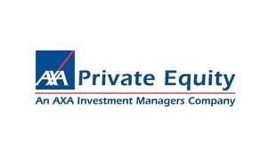 Axa Equity