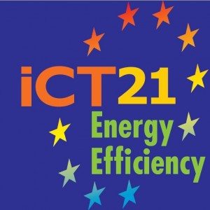 European commission - ICT21