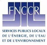 FNCCR