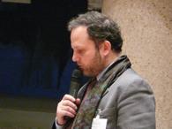 Pierre ORSATELLI