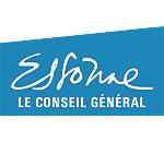 CG Essonne
